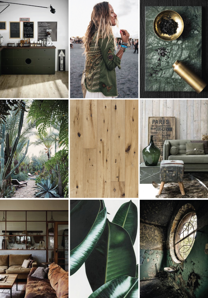 ARMY-GREEN-COLLAGE