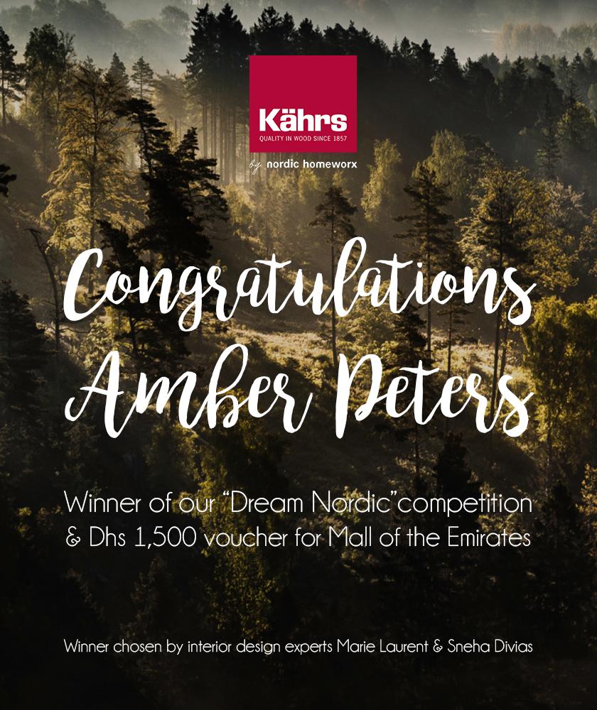 pinterest-competition-dream-nordic-winner-ap
