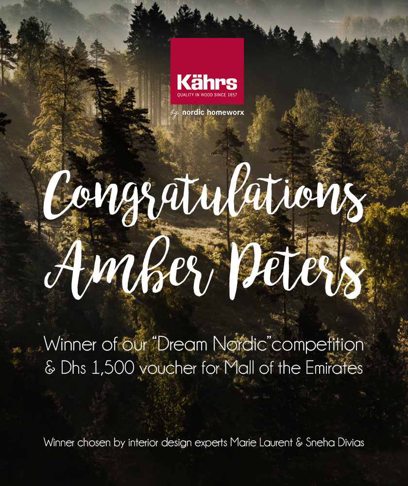 pinterest-competition-dream-nordic-winner-ap